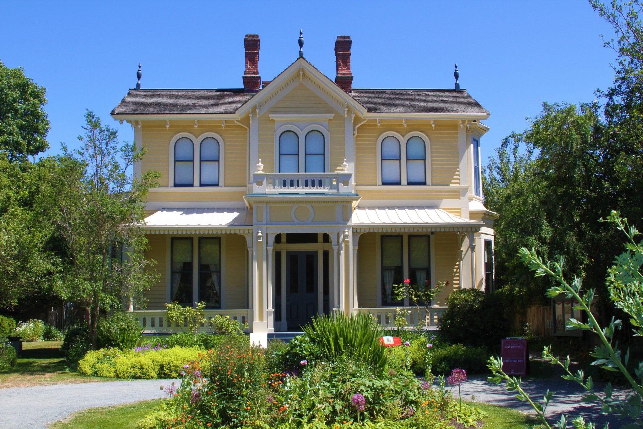 EMILY-CARR-HOUSE